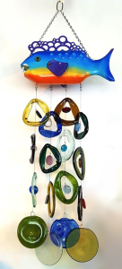 fish-chime-BBG2-350x771